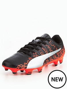 puma-mens-power-174-firm-ground-footbal