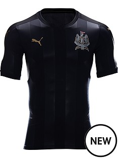 puma-newcastle-mens-third-shirt