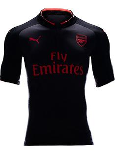 puma-arsenalnbspthird-1718-shirt