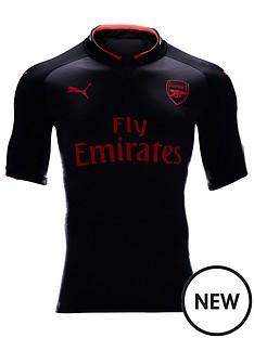 puma-arsenal-youth-third-1718-shirt