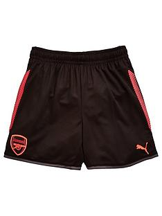puma-arsenal-youth-third-1718-short