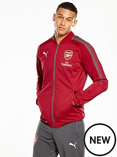 puma-arsenal-mens-stadium-jacket