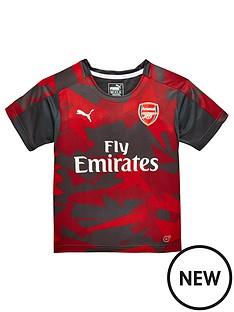 puma-puma-arsenal-youth-training-jersey