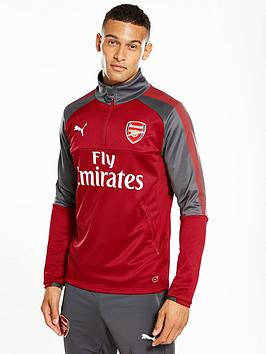 puma-arsenal-mens-14-training-top