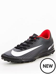 nike-nike-mens-mercurialx-vortex-iii-astro-turf-football-bootnbsp