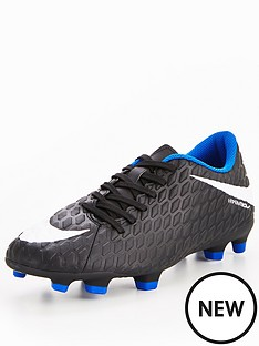 nike-nike-mens-hypervenom-phade-iii-firm-ground-football-bootnbsp