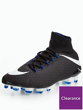nike-hypervenom-phatal-iii-dynamic-fit-firm-ground-football-boots