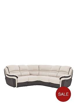 petra-manual-recliner-corner-group