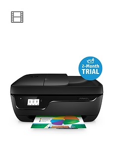hp-officejet-3831-all-in-one-printer-with-optional-302-colour-combo-ink-pack-and-photo-paper