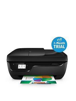 hp-officejet-3831-all-in-one-printer-with-optional-302-colour-combo-ink-pack-and-photo-papernbspwith-free-hp-instant-ink-2-month-trial