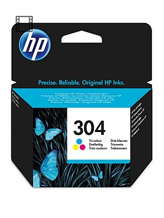 hp-304-tri-colour-ink-cartridge