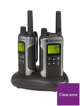 motorola-tlkr-t80-walkie-talkie-twin-pack