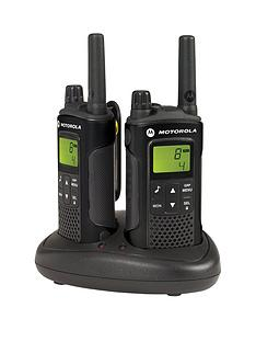 motorola-xt180-walkie-talkie-twin-pack