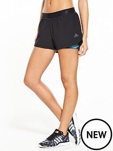 adidas-2-in-1-print-short-blacknbsp