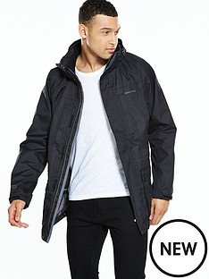 craghoppers-craghoppers-kiwi-waterproof-long-jacket
