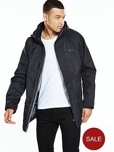 craghoppers-kiwi-waterproof-long-jacket