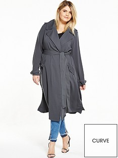 ri-plus-duster-trench-coat