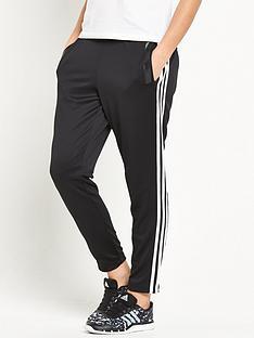 adidas-id-tiro-pants-blacknbsp