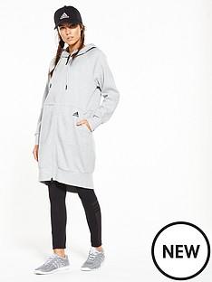 adidas-id-off-pitch-hoodie-medium-grey-heathernbsp
