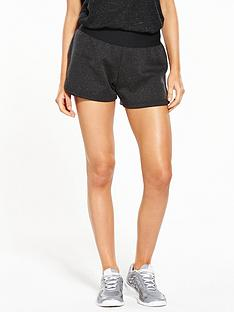 adidas-id-stadium-short-blacknbsp