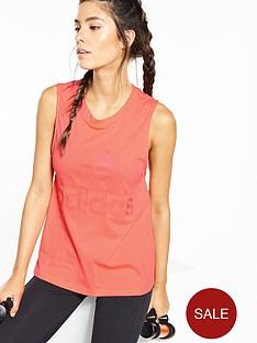adidas-essentials-sleeveless-tee