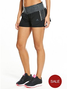 adidas-ultra-energy-shorts-blacknbsp