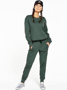 adidas-chill-out-tracksuit-ivynbsp