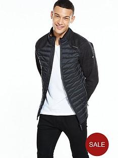 craghoppers-midas-hybrid-jacket