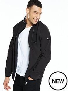 craghoppers-berwyn-softshell-jacket