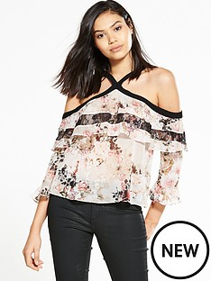 river-island-strap-front-blouse