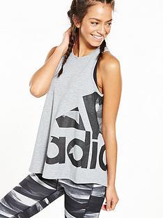 adidas-large-logo-vest-topnbsp