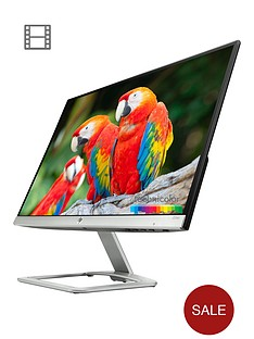 hp-215-inchnbspips-full-hd-technicolour-monitor-silver-white
