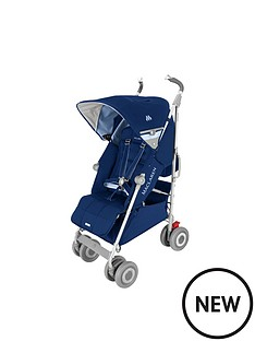 maclaren-maclaren-techno-xlr-pushchair-blue