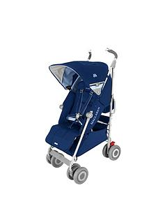 maclaren-techno-xlr-pushchair-blue