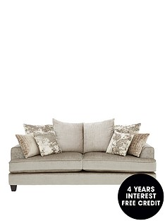 luxe-collection---opal-3-seater-fabric-sofa