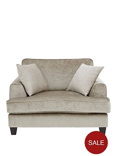luxe-collection---opal-fabric-cuddle-chair