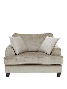 luxe-collection-opal-fabric-cuddle-chair