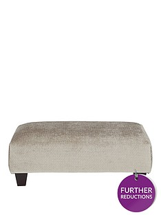 luxe-collection---opal-fabric-banquette-footstool