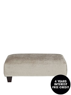 luxe-collection-opal-fabric-banquette-footstool