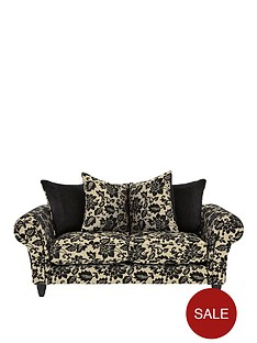 luxe-collection---regal-2-seater-fabric-sofa