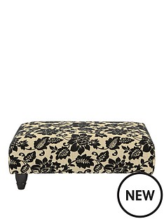 luxe-collection-regal-fabric-banquette-accent-footstool