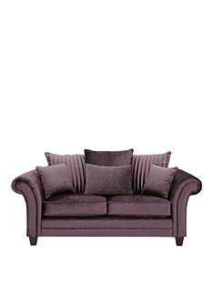 luxe-collection-luxe-collection-glamour-2-seater-fabric-sofa