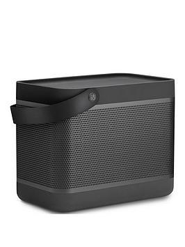 bang-olufsen-beoplay-beolit-17-wireless-portable-speaker-ndash-stone-grey