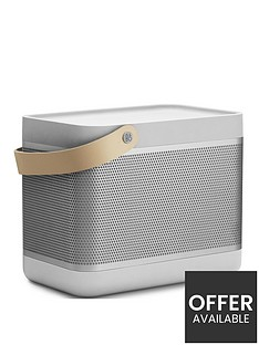 bang-olufsen-beoplay-beolit-17-wireless-portable-speaker-natural