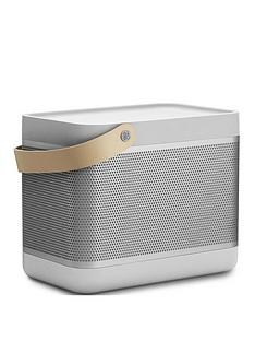 bang-olufsen-by-bang-amp-olufsen-beolit-17-wireless-bluetooth-speaker-ndash-natural-aluminium