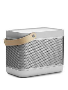 bo-play-by-bang-amp-olufsen-beolit-17-wireless-bluetooth-speaker-ndash-natural-aluminium