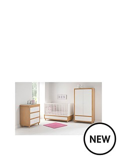 east-coast-monaco-cotbed-dresser-amp-wardrobe