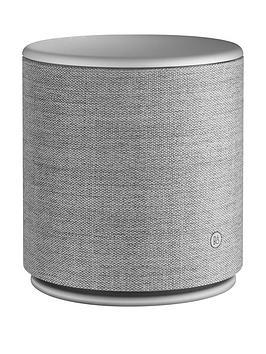 bang-olufsen-by-bang-amp-olufsen-m5-wireless-bluetooth-home-speaker-grey