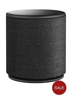 bang-olufsen-beoplaynbspm5-wireless-speaker-black