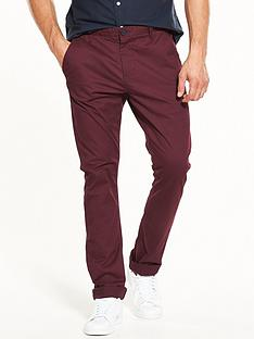 v-by-very-slim-stretch-chinos